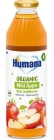 Humana Apple Juice 100%