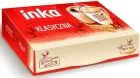 Inka Classic растворимый зерновой кофе 20 пакетиков x4g