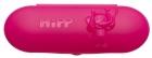 HiPP Różowe pudełko