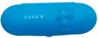 HiPP Niebieskie pudełko