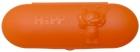 HiPP Orange box with two spoons