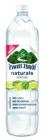 Żywiec Zdrój Naturals kohlensäurefreies Getränk mit Limetten- und Minzgeschmack