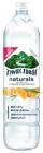 Żywiec Zdrój Naturals ist ein kohlensäurefreies Getränk mit dem Geschmack von Mandarine und Zitronengras