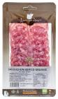 Jamondor salami salchichon iberico