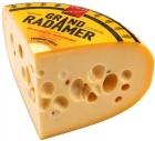 Old Poland Grand Radamer Ser w