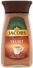 Jacobs Velvet Instantkaffee