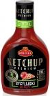Roleski Ketchup Premium Sycylijski