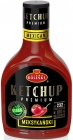 Roleski Ketchup Premium Meksykański