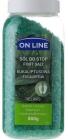 Sal para pies de eucalipto On Line - Relax