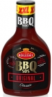 Roleski Sos BBQ original