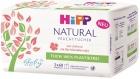 HiPP Wipes NATURAL SOFT, 2x60 Stk.