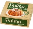 Kruszwica Palma Margarine