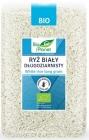 Bio Planet Ryż Biały Długoziarnisty