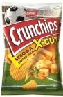 Lore Crunchips X-Cut Cheese Verlängerung