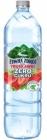 Żywiec Zdrój mit einem Hauch von Strawberry Zero Sugar