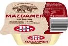 Mlekovita Mazdamer Queso procesado para untar