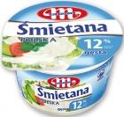 Mlekovita Cream Polish dense 12%