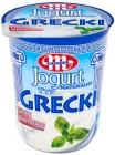 Mlekovita Natural Greek yoghurt 10%