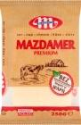 Mazdamer Queso Mlekovita - una pieza