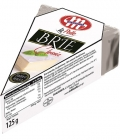 Mlekovita Ser pleśniowy Brie