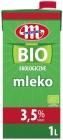 Mlekovita BIO Organic UHT milk 3.2%