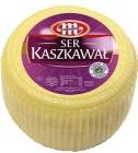 Mlekovita Käse Kashkaval