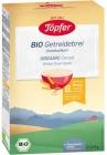 Topfer Orkiszowa Whole Grain BIO