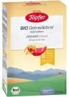 Topfer Whole Grain Oat BIO