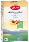 Topfer Rice Porridge BIO