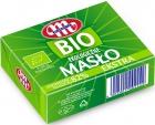 Mlekovita Bio-Butter 82% BIO
