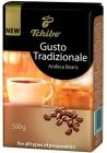 Tchibo Gusto Tradizionale Kaffeebohnen