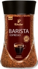 Tchibo Barista Espresso Style Instantkaffee