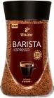 Tchibo Barista Espresso Style