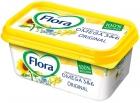 Flora Margarine Original