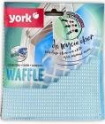 Ткань York Microfiber для вафельных окон
