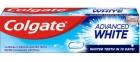 Colgate Advanced weiße Zahnpasta