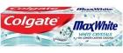 Colgate Max White Zahnpasta White Crystals