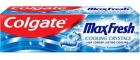 Colgate Max Fresh Cooling Crystals Zahnpasta
