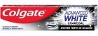 Colgate Advanced White Aktivkohle Zahnpasta