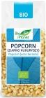 Bio Planet popcorn (corn kernels) BIO