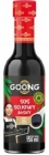 Легкий соевый соус Goong
