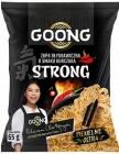 Суп быстрого приготовления Goong с сильным куриным вкусом