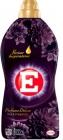 E Nectar Inspirations Flüssiger Weichspüler mit einem Hauch von Eleganz Perfume Deluxe