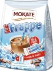 Mokate Ice Frappe napój kawowy