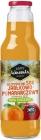Sady Wincenta Apfel-Orangensaft 100% gepresst