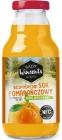 Sady Wincenta Orangensaft natürlich trüb 100% gepresst