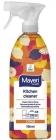 Mayeri Citrus Kitchen Cleaner