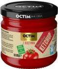Octim Mild Ketchup from Olsztynek