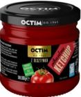 Octim Spicy Ketchup from Olsztynek