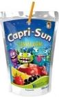 Capri-Sun Fun Alarm Multifruchtgetränk